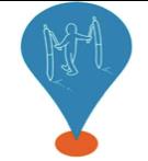Logo taalhuis ontzettend